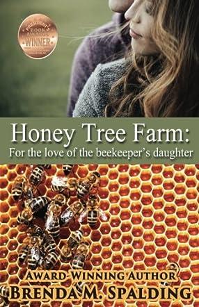 Honey Tree Farm