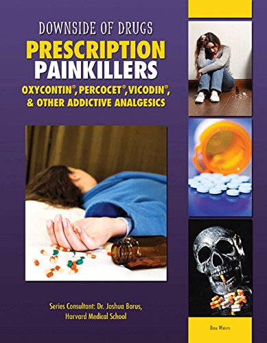 prescription-painkillers-oxycontin-percocet-vicodin-other-addictive-analgesics