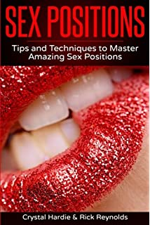 Kama sutra the ultimate sex guide to kama sutra love making and sex positions tips and techniques to master amazing sex positions fandeluxe Choice Image