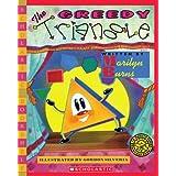 The Greedy Triangle