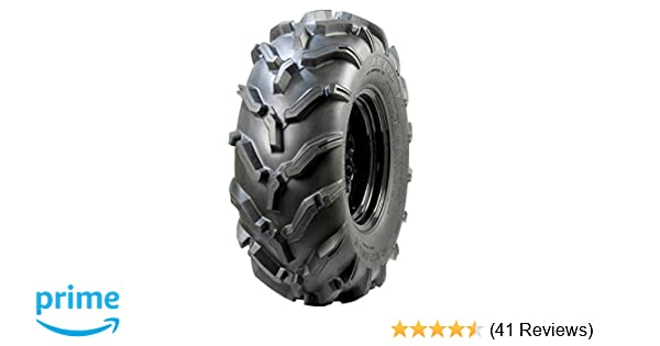 Mayhem Front Tire 26x9x12 For 2013 Kawasaki KRF750 Teryx FI 4x4 LE~ITP 560588