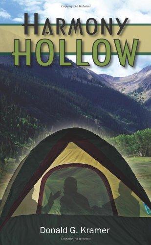 HARMONY HOLLOW