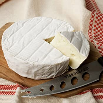 Notre Dame 7 oz. Brie Cheese