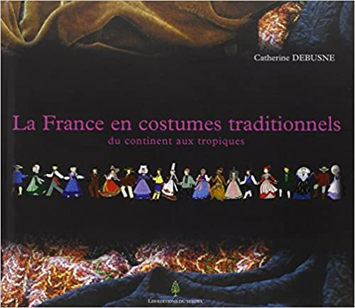 📗 téléchargement mp3 gratuit audiobook la france: une géographie.