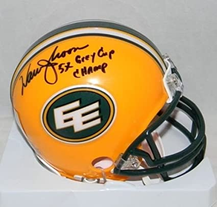 baec5f932 Image Unavailable. Image not available for. Color  Warren Moon Autographed  ...