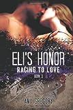 Eli's Honor, Amy Gregory, 1490906886