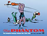 The Phantom, Lee Falk, 1613450125