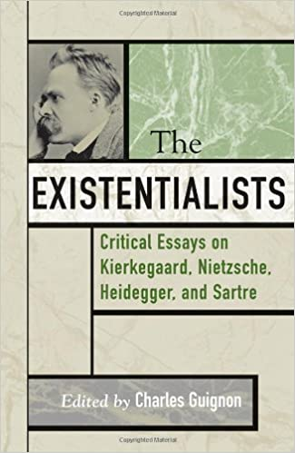 Sartre s    Existentialism Is a Humanism    and Choosing for All     Amazon co uk