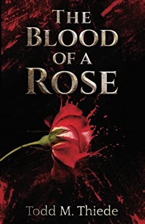The Blood of a Rose