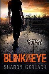 Blink of an Eye (The Revenant Chronicles)