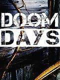 kd wood - Doom Days