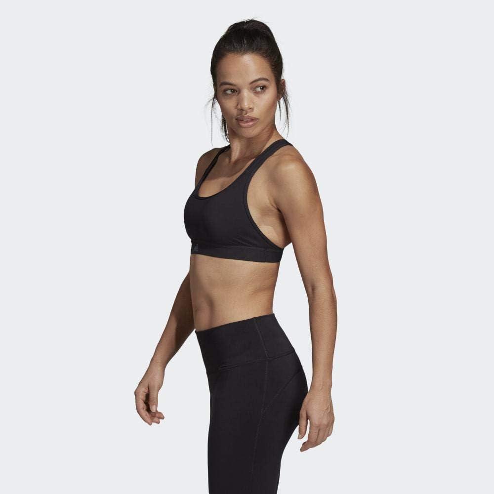 Mujer adidas Drst X Sports Bra