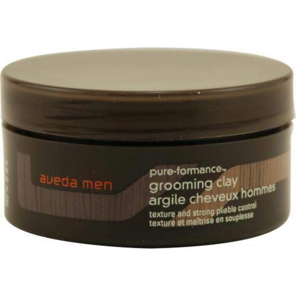 Aveda Men Pure-Formance Grooming Clay 75ml/2.5oz: Beauty