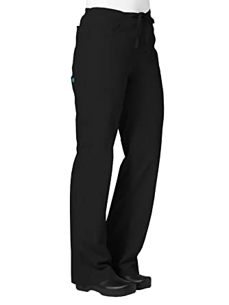 03f121ce5c9 Image Unavailable. Image not available for. Color  Maevn Women s Core Utility  Cargo Pants(Black ...