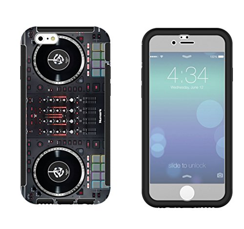 565 Controller Protector Shockproof Protective product image