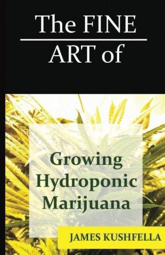 the-fine-art-of-growing-hydroponic-marijuana