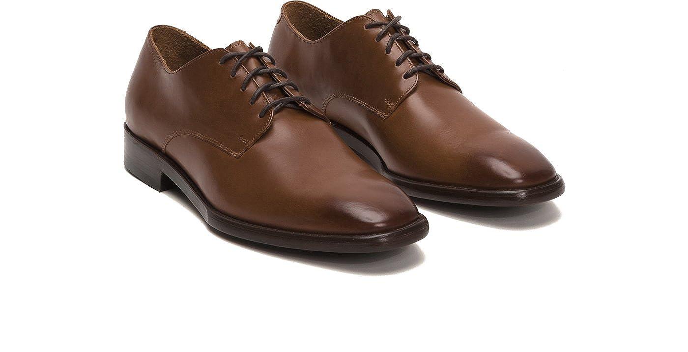 Frye Men's Westley Oxford Shoes 85041