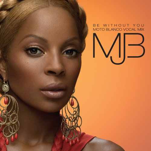 Mary J Blige Mp3 Download (MB - )
