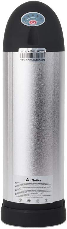 Lejie D-Ring Multiuso 6 Pezzi Accessori Tattici Blocco moschettone Grimloc Gancio Blocco Gancio per Nastro Molle
