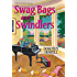 Swag Bags and Swindlers (A Haley Randolph Mystery)