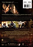 Buy The Last Samurai [Widescreen]