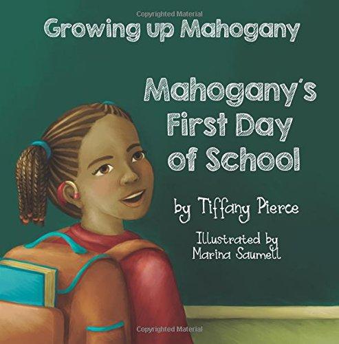 growing-up-mahogany-mahoganys-first-day-of-school-volume-1