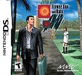 Flower, Sun and Rain - Nintendo DS