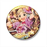 The idolmaster million live! Loko big badge