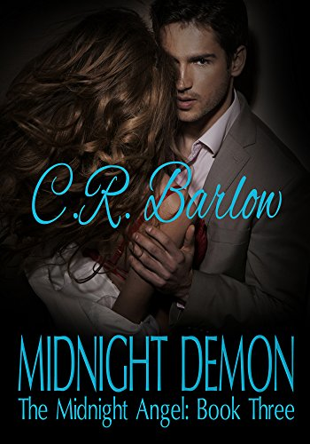 Midnight Demon: A Tragic Romance (The Midnight Angel Book 3)