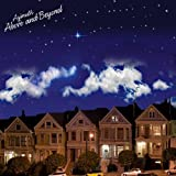 Above & Beyond by Azimuth