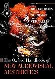 The Oxford Handbook of New Audiovisual Aesthetics, , 0190244593