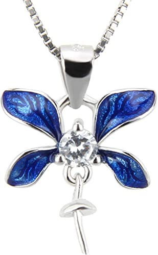 Dragonfly wings Beads Charm Pendant Jewellery Findings Bright Silver Plated