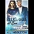 Billionaire at Sea (Billionaire Romance and Suspense)