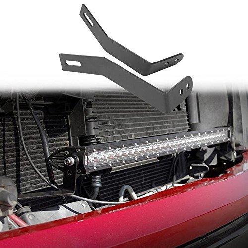 AUXMART Fairlead Pattern Bracket 2009 2014 product image