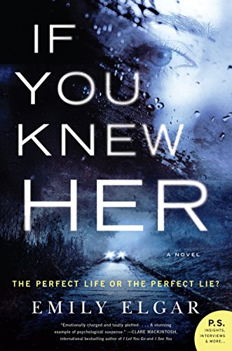 If You Knew Her: A Novel by Harper