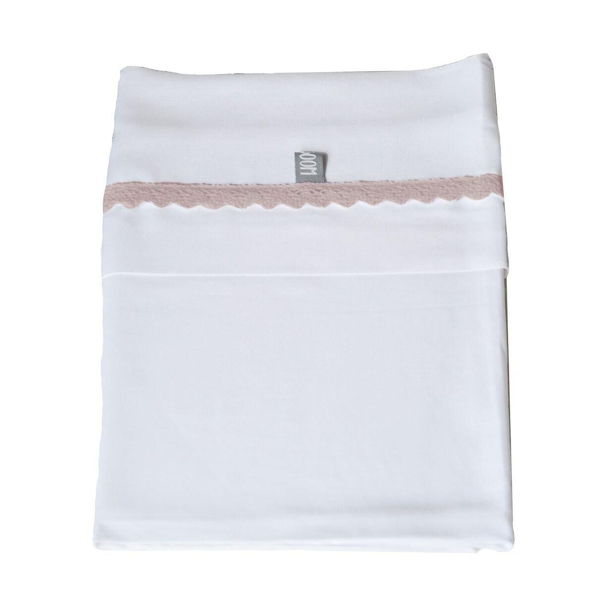 /064/ /004/Bedsheet Bettw/äsche Bettw/äsche Bamboom 104/ Pink