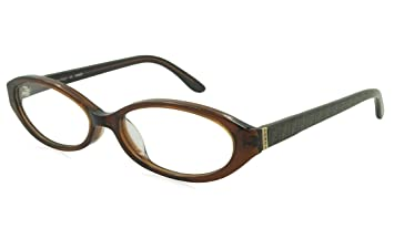 f4070aaac65 Image Unavailable. Image not available for. Color  Fendi Rx Eyeglasses ...