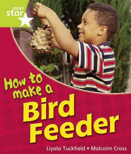 how to make a bird feeder - 5