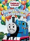 Thomas & Friends: Thomas' Sodor Celebration! Image