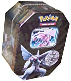 : Pokemon DP - 2008 Collectors Tin Set - PALKIA