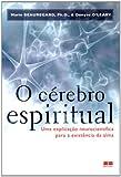 O Cérebro Espiritual