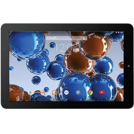 RCA RCT6303W87DK 10'' Tablet by RCA (Image #2)'