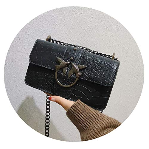Fashion shoulder bags for women 2019 handbags Cossbody bags women luxury handbags,21cm 12cm 8cm1]()