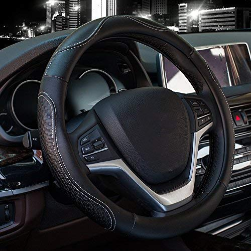 04 chevy steering wheel - 1