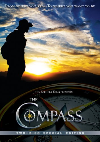 the-compass