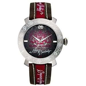 Marc Ecko E09517G2 - Reloj de caballero de cuarzo