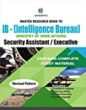IB- SECURITY ASSISTANT