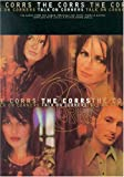 The Corrs: Talk On Corners (Piano Vocal Guitar)