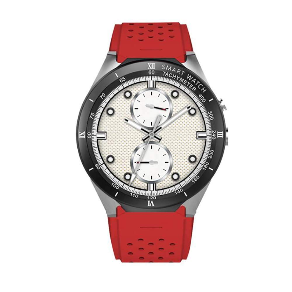 LQHLP Smart Watch Smart Wear Pro Upgrade 3g Smart Phone ...