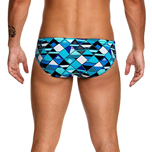 Funky Trunks Classic Briefs